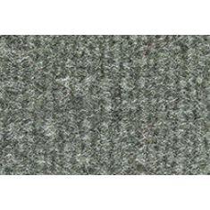 91-95 Saturn SL Complete Carpet 857 Medium Gray