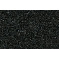 04-08 Ford F-150 Complete Carpet 879A Dark Slate