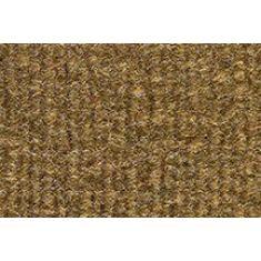 74 Chevrolet Blazer Complete Carpet 830 Buckskin