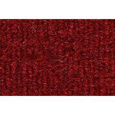 89-91 Chevrolet R2500 Suburban Complete Carpet 4305 Oxblood