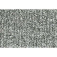 87-88 Chevrolet R10 Suburban Complete Carpet 8046 Silver
