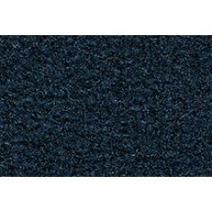 93-96 Pontiac Grand Prix Complete Carpet 9304 Regatta Blue