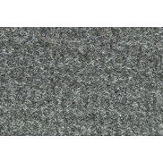95-04 Toyota Tacoma Complete Carpet 807 Dark Gray