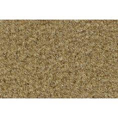 76-82 Volvo 264 Complete Carpet 7577 Gold