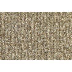 97-08 Mazda B4000 Complete Carpet 7099 Antalope/Lt Neutral