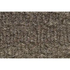 80-86 Ford F-150 Complete Carpet 9197 Medium Mocha