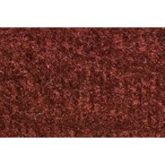 84-86 Dodge 600 Complete Carpet 7298 Maple/Canyon