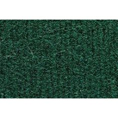 75-80 Ford Granada Complete Carpet 849 Jade Green