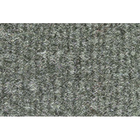 89 Geo Spectrum Complete Carpet 857 Medium Gray