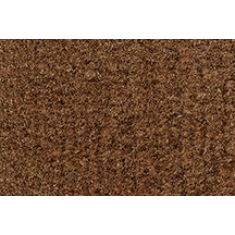 79-83 American Motors Spirit Complete Carpet 8296 Nutmeg