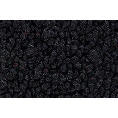 63-71 Chrysler 300 Complete Carpet 01 Black