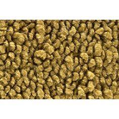 65-70 Chevrolet Bel Air Complete Carpet 20 Gold
