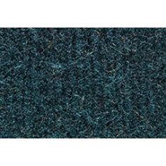 74-75 Chevrolet Bel Air Complete Carpet 819 Dark Blue