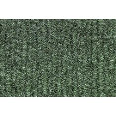 82-90 Chevrolet Celebrity Complete Carpet 4880 Sage Green
