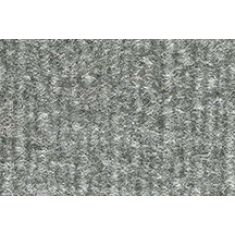 82-90 Chevrolet Celebrity Complete Carpet 8046 Silver