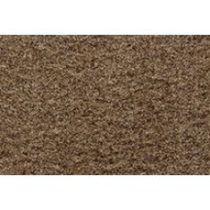 82-90 Chevrolet Celebrity Complete Carpet 9205 Cognac