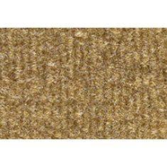 79-81 Dodge St. Regis Complete Carpet 854 Caramel