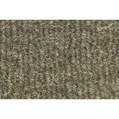 00-06 Chevrolet Suburban 1500 Complete Carpet 8991 Sandalwood