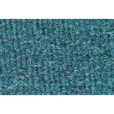 75-82 Chevrolet LUV Complete Carpet 802 Blue