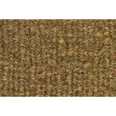 75-82 Chevrolet LUV Complete Carpet 830 Buckskin