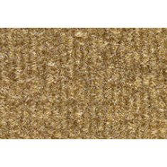75-82 Chevrolet LUV Complete Carpet 854 Caramel