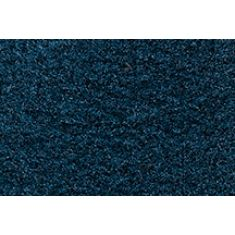 77 Ford Bronco Complete Carpet 7879 Blue