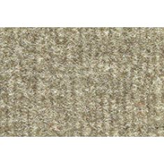 98-00 Mercury Grand Marquis Complete Carpet 7075 Oyster / Shale