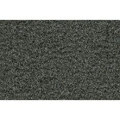 95-00 Dodge Stratus Complete Carpet 901 Silver Fern