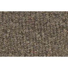 95-00 Dodge Stratus Complete Carpet 906 Sandstone / Came