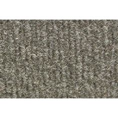 98-07 Ford Taurus Complete Carpet 9199 Smoke