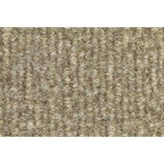 98-07 Mazda B3000 Complete Carpet 7099 Antalope/Lt Neutral