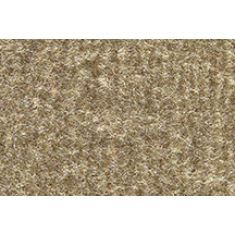 80-86 Ford Crown Victoria Complete Carpet 8384-Desert Tan