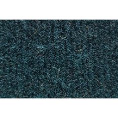 90-95 GMC Safari Complete Carpet 819-Dark Blue