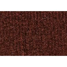 97-98 Chevy C1500 Truck Complete Carpet 875-Claret/Oxblood