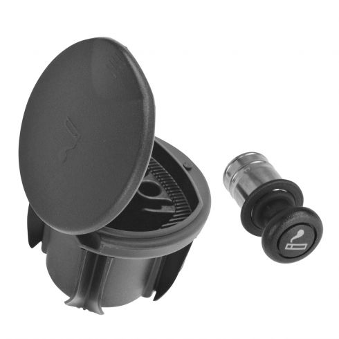 dodge ram smoker kit lighter and ashtray available on 1aauto comdodge jeep chrysler plymouth smoker kit mopar 5108052aa