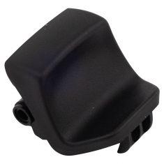 Mazda OEM Parts Online | Genuine Mazda Parts At 1A Auto