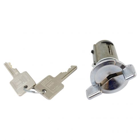 69-77 GM Lock Cylinder