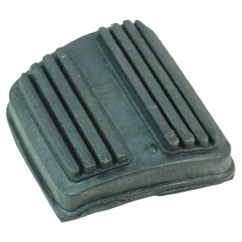 73-05 Buick, Cadillac, Chevy, GMC, Olds, Pontiac Multifit Parking Brake Pedal Pa