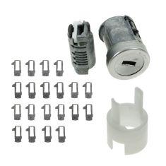 Ignition Lock Cylinder