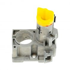 98-02 GM Full Size PU, Van SUV Multifit (w/Passlock Sensor) Ignition Lock Cylinder Housing