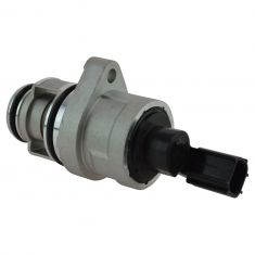 Idle Air Control (IAC) Valve | Replacement Idle Air Control