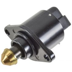 94-03 Dodge; 98 Jeep Multifit Idle air Control (Wells)
