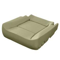 06-08 Dodge Ram 1500, 2500, 3500 Front Bucket Seat Bottom Cushion LF