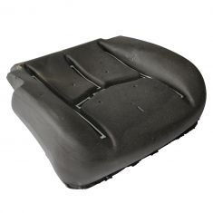 03-07 Chevy Silverado, GMC Sierra (Classic); 03-06 FS SUV Front Lower Seat Cushion Pad LF (GM)