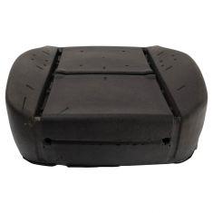Seat Cushion Bottom