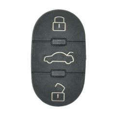 Aftermarket Keyless Entry Remote Replacement | 1A Auto