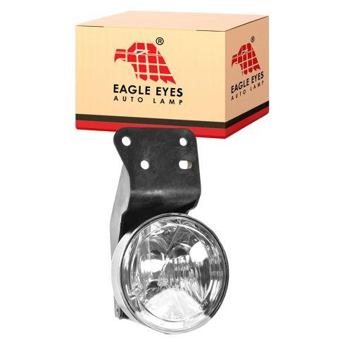 99-05 Grand Am Fog/Driving Light RH