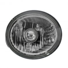 2002-04 Nissan Altima Murano Fog Driving Light Passenger Side