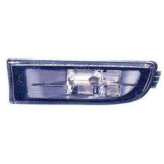 1995-01 BMW 740i Fog Driving Light Lamp LH