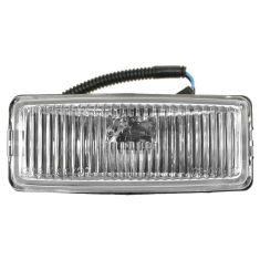 87-95 Nissan Pathfinder Fog Lamp Driving Light L or R